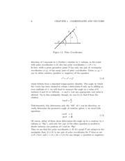 Engineering Calculus Notes 18