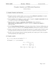 ENGG2420Revision_midterm_solution