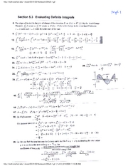page1-hw5 solution