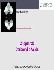 carboxylic acid (1).ppt