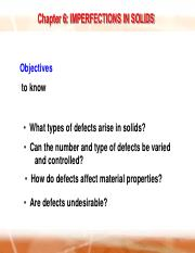 Chapter 6_Imperfections in Solids.pdf