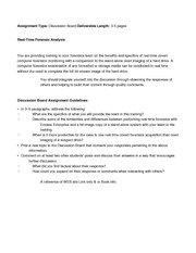 Disc 3- Word Document - Copy - Copy
