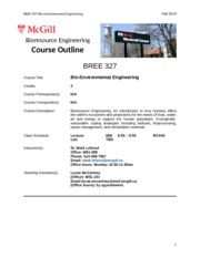 BREE327%20Course%20Outline%20Accreditation2014