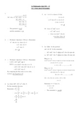 Ch6_test11-12_Solutions