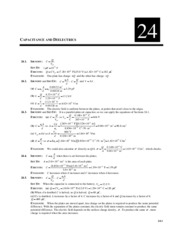 711_PartUniversity Physics Solution