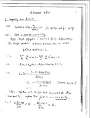 prelims_Micro Prelim ANSWERS June 2004