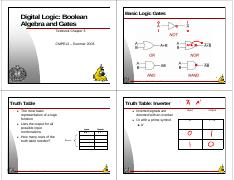 01_Digital_Logic_Gates_And_Sequential_markup.pdf