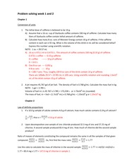 Worksheet1_answers