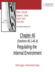 chapter46_Sections_1-4.ppt