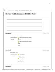 Review Test Submission_ SCI2234 Test 6 – TROYONLINE .