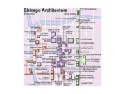 ChicagoArchitecture