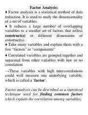 Factor Analysis.pdf
