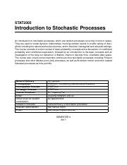 Course outline_STAT2005.pdf