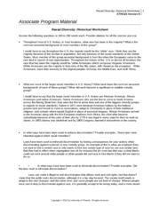 stereotypes affect perception essay example Sample queries for search stereotype essay topics on graduateway stereotypes affect perception people may be stereotype essay sample.