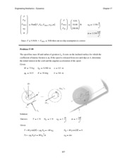 579_Dynamics 11ed Manual