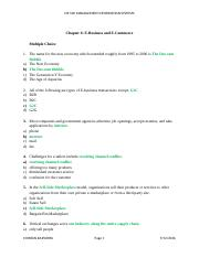CHINTAN RAJPURIYA Week 5 CH 6 Quiz.docx