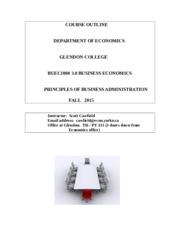 Case study method in psychology   Key Lime Digital Designs Study Standard