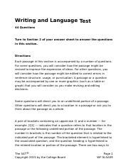 sat-practice-test-4-writing-and-language-assistive-technology