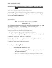 Module_Week_6_Lesson_Notes.docx