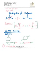 Chapter_18-Week 15- CHEM 211- Class Notes-L51-9am (1)