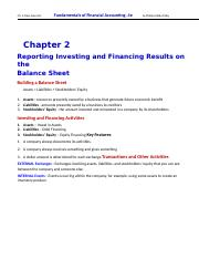 Chapter_2_4e_with_Answers