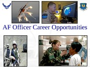 Week_4_and_5_-_AF_Officer_career_Opportunities_08_O07