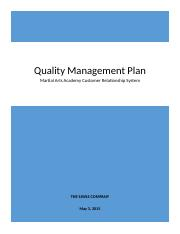 TD 10-Quality_Management Plan.docx