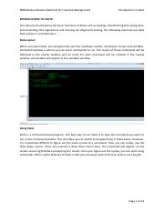 Introduction-to-Stata.pdf