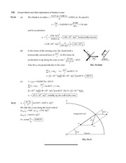 168_Physics ProblemsTechnical Physics