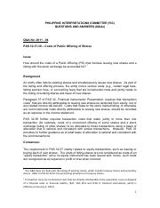 PIC Q&A 2011-04 (Costs of Public Offering of Shares).pdf