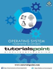 operating_system_tutorial.pdf