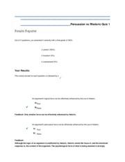 Crt205 mapping an arguement