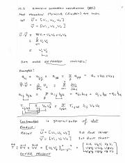 10.3.Tensor Operation and Notation.pdf