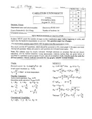 final_exam_2012_solutions