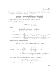 399_pdfsam_math 54 differential equation solutions odd