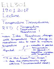 2018_01_19_ELL301_Lecture.pdf
