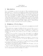Lecture_8_Vector_Spaces