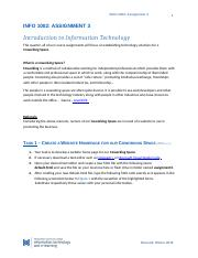 INFO_1002_Assignment_3_Coworking_WI16.docx