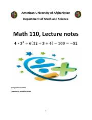 doc_math_110_lecture_notes.pdf