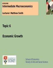 Lecture ECOS2002 Topic 6 USyd Summer 2016(1) (3).ppt