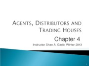 IB101_Agents_Distributors_and_Trading_Houses_Ch4
