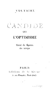6_Candide_ENG231_Candide