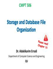 03 Storage and File Structure.pdf