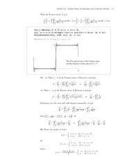 Chem Differential Eq HW Solutions Fall 2011 11