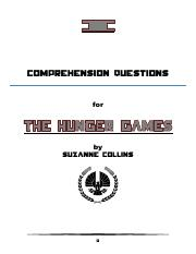hunger games comp questions (1).pdf