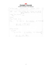 ENGR 224 Set 2 Solutions-1