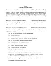Accounting-@-Interactive-questions1