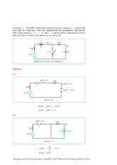Ch6Solutions