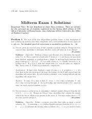 midterm1-solutions.pdf