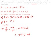 Chapter 7, Problem 48